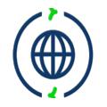 dcr-icon
